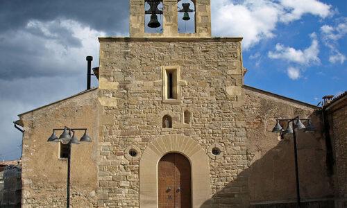 773px-Església_de_Sant_Vicenç_de_Calders_-_001