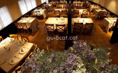 Restaurant Soldevila G.